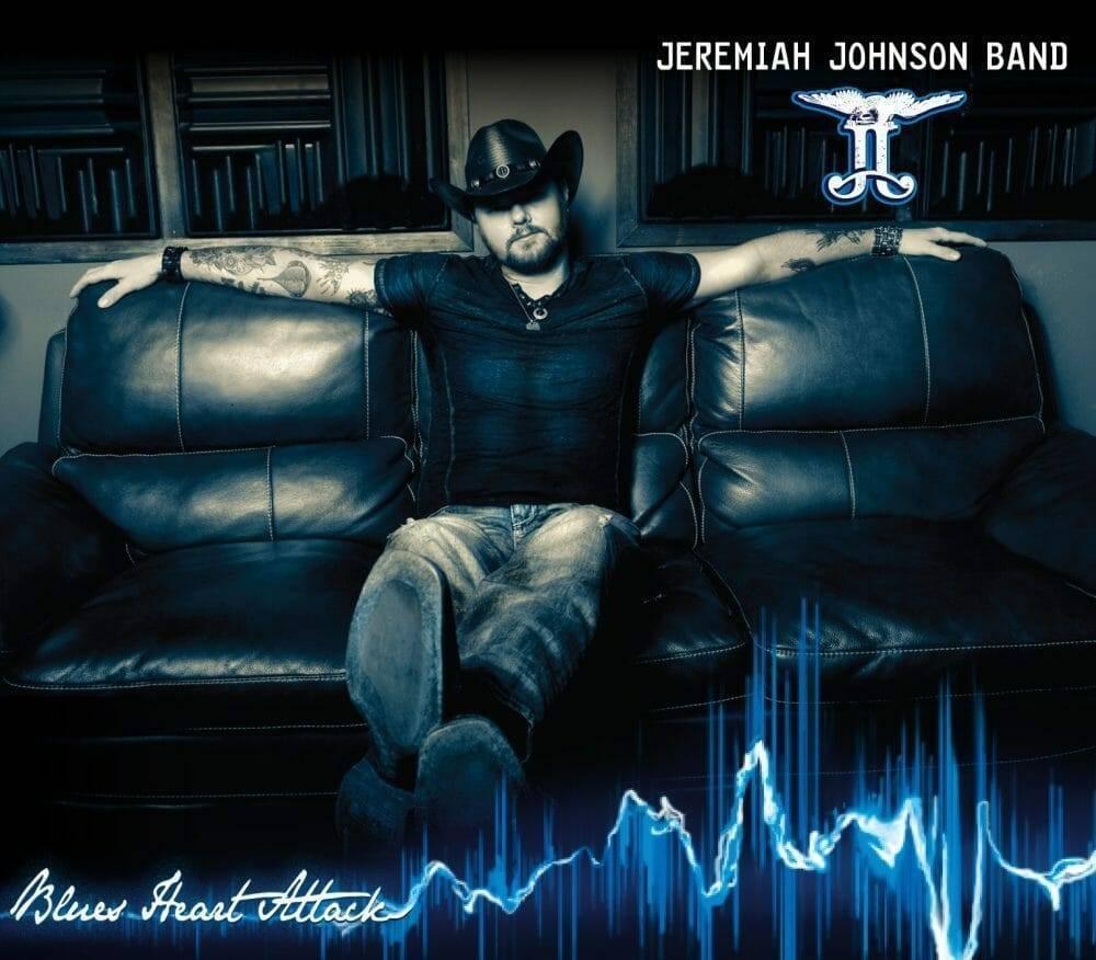 <a class=&quot;amazingslider-posttitle-link&quot; href=&quot;http://www.makingascene.org/jeremiah-johnson-band-blues-heart-attack/&quot;>The jeremiah Johnson Band - &#39;Blues Heart Attack&#39;</a>