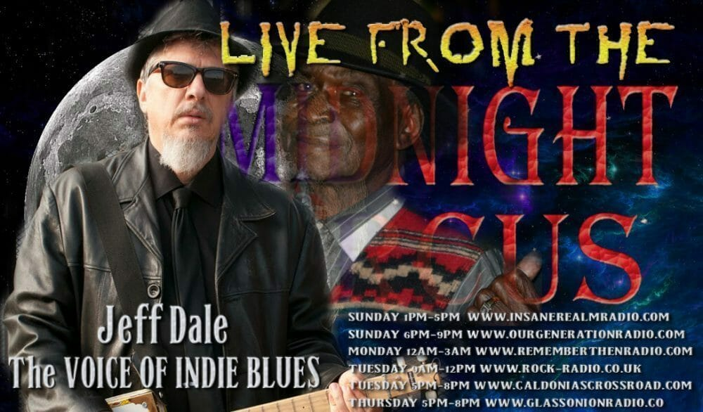 <a class=&quot;amazingslider-posttitle-link&quot; href=&quot;http://www.makingascene.org/live-midnight-circus-featuring-jeff-dale/&quot;>LIVE from the Midnight Circus Featuring Jeff Dale</a>