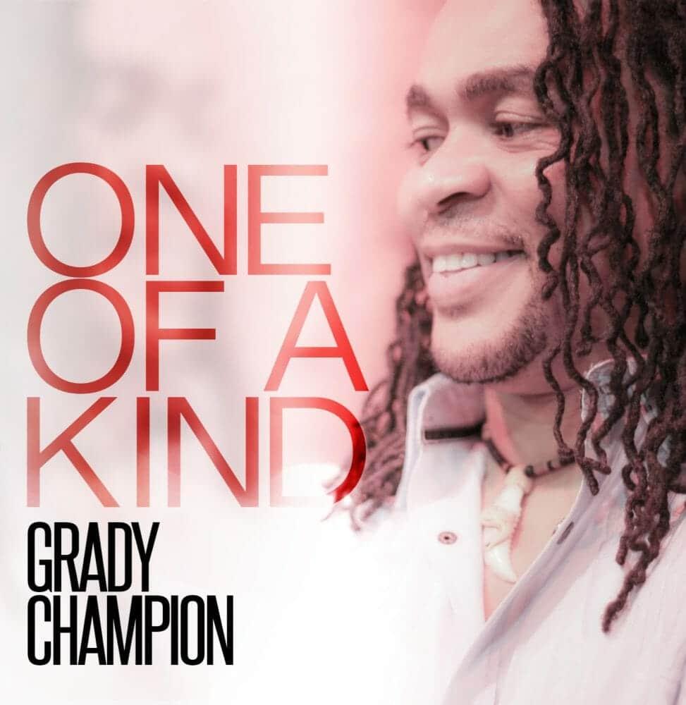 <a class=&quot;amazingslider-posttitle-link&quot; href=&quot;http://www.makingascene.org/grady-champion-one-kind/&quot;>Grady Champion  One of a Kind</a>
