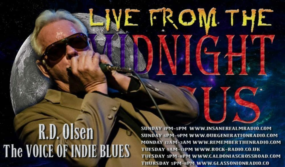 <a class=&quot;amazingslider-posttitle-link&quot; href=&quot;http://www.makingascene.org/live-midnight-circus-featuring-r-d-olson/&quot;>LIVE from the Midnight Circus Featuring R.D. Olson!</a>