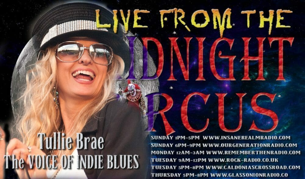 <a class=&quot;amazingslider-posttitle-link&quot; href=&quot;http://www.makingascene.org/live-midnight-circus-featuring-tullie-brae/&quot;>LIVE from the Midnight Circus Featuring Tullie Brae</a>