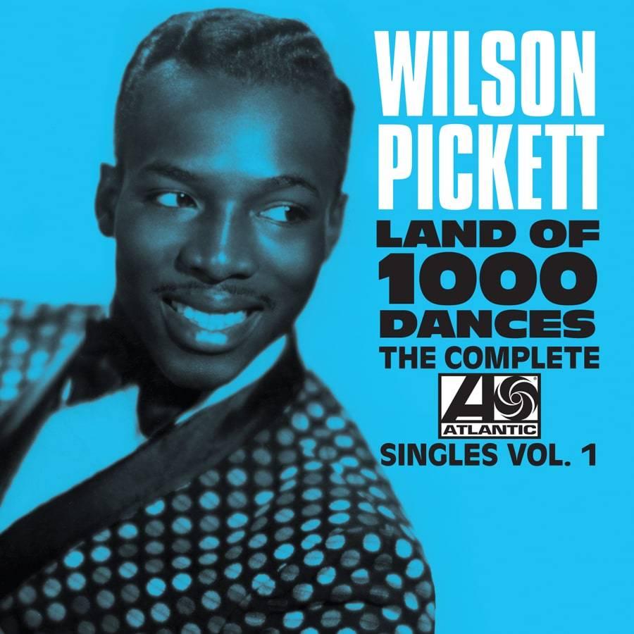 "<a class=&quot;amazingslider-posttitle-link&quot; href=&quot;http://www.makingascene.org/wilson-pickett-land-1000-dances-complete-atlantic-singles-vol-1/&quot;>Wilson Pickett ""Land of 1000 Dances – The Complete Atlantic Singles Vol. 1""</a>"