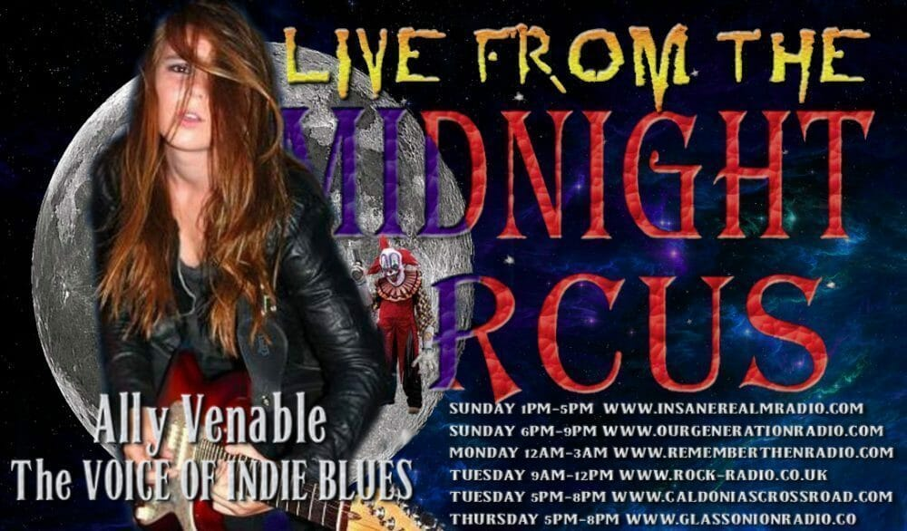 <a class=&quot;amazingslider-posttitle-link&quot; href=&quot;http://www.makingascene.org/live-ally-venable/&quot;>LIVE from the Midnight Circus Featuring Ally Venable</a>