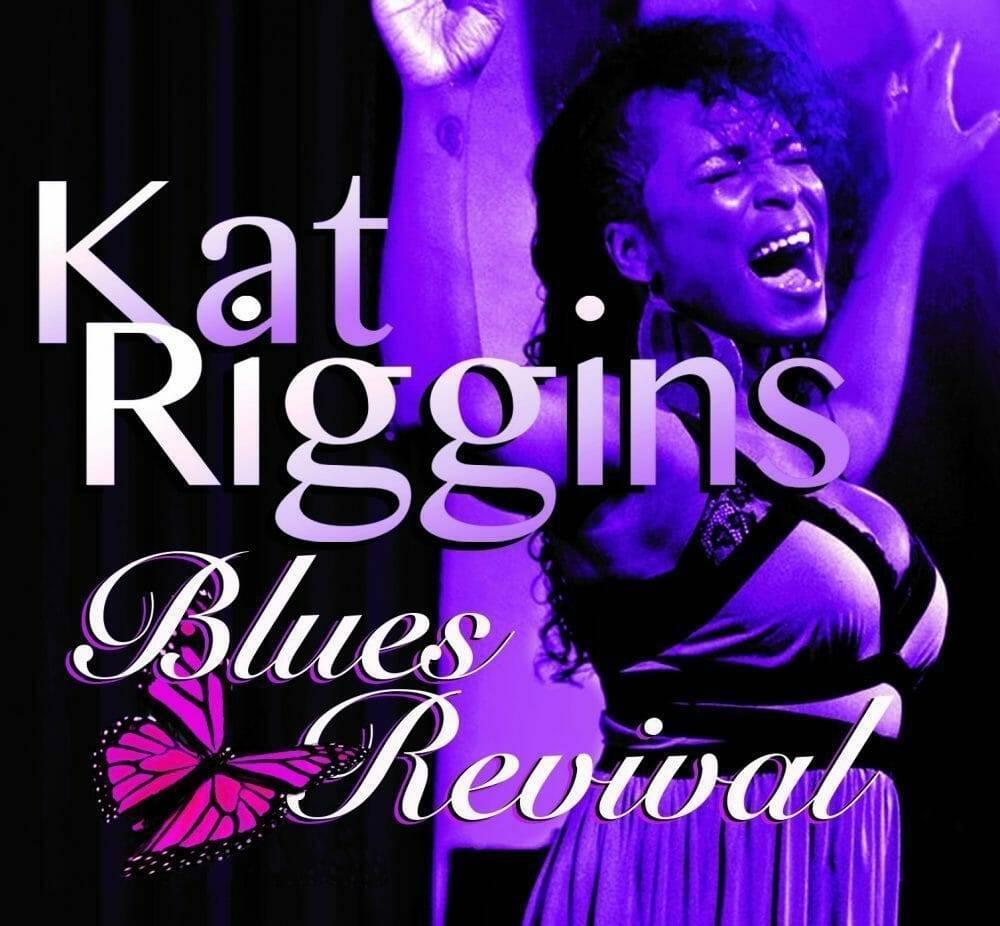 <a class=&quot;amazingslider-posttitle-link&quot; href=&quot;http://www.makingascene.org/kat-riggins-blues-revival/&quot;>Kat Riggins  Blues Revival</a>