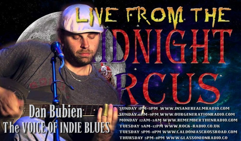 <a class=&quot;amazingslider-posttitle-link&quot; href=&quot;http://www.makingascene.org/live-midnight-circus-featuring-dan-bubien/&quot;>LIVE from the Midnight Circus Featuring Dan Bubien</a>