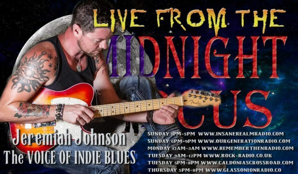<a class=&quot;amazingslider-posttitle-link&quot; href=&quot;http://www.makingascene.org/live-midnight-circus-featuring-jeremiah-johnson/&quot;>LIVE from the Midnight Circus Featuring Jeremiah Johnson!</a>