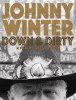<a class=&quot;amazingslider-posttitle-link&quot; href=&quot;http://www.makingascene.org/johnny-winter-dirty/&quot;>Johnny Winter  Down &amp; Dirty</a>