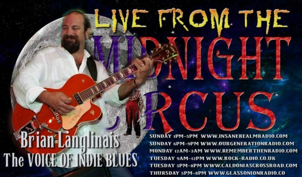 <a class=&quot;amazingslider-posttitle-link&quot; href=&quot;http://www.makingascene.org/live-midnight-circus-featuring-brian-langlinais/&quot;>LIVE from the Midnight Circus Featuring Brian langlinais</a>