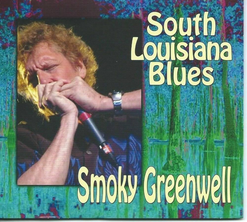 <a class=&quot;amazingslider-posttitle-link&quot; href=&quot;http://www.makingascene.org/smoky-greenwell-south-louisiana-blues/&quot;>Smoky Greenwell  South Louisiana Blues</a>