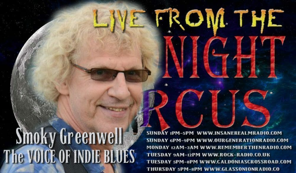 <a class=&quot;amazingslider-posttitle-link&quot; href=&quot;http://www.makingascene.org/live-midnight-circus-featuring-smoky-greenwell/&quot;>LIVE from the Midnight Circus Featuring Smoky Greenwell</a>