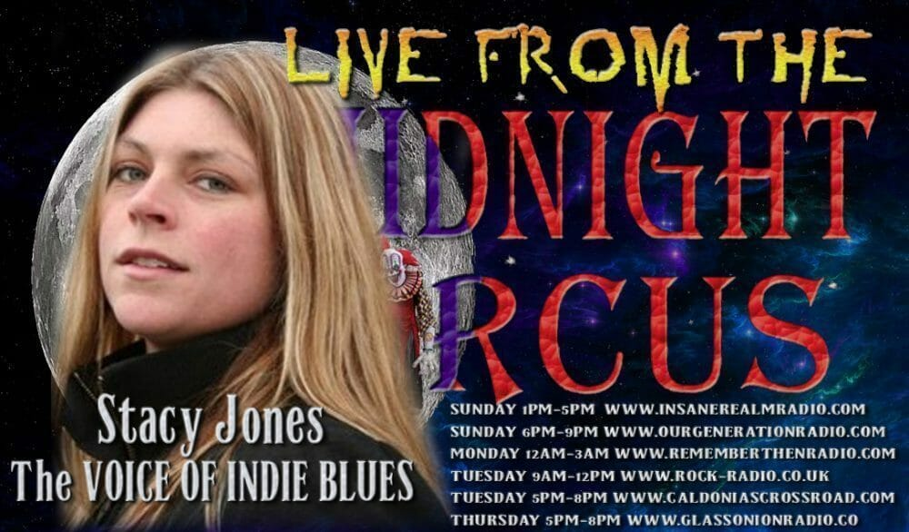 <a class=&quot;amazingslider-posttitle-link&quot; href=&quot;http://www.makingascene.org/live-midnight-circus-featuring-stacy-jones/&quot;>LIVE from the Midnight Circus Featuring Stacy Jones!</a>