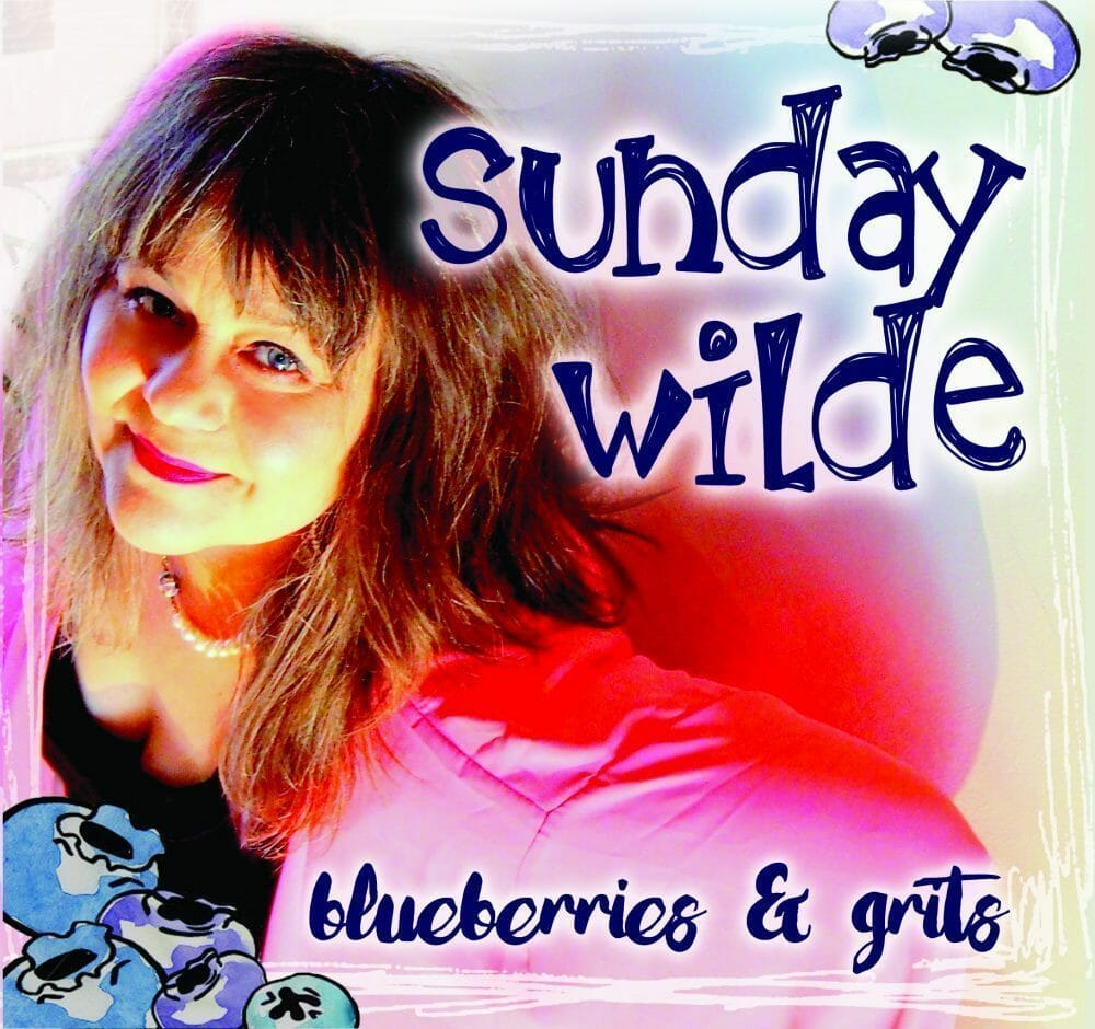<a class=&quot;amazingslider-posttitle-link&quot; href=&quot;http://www.makingascene.org/sunday-wilde-serves-tasty-music-blueberries-grits/&quot;>Sunday Wilde serves up some tasty music  on &#39;Blueberries and Grits&#39;</a>