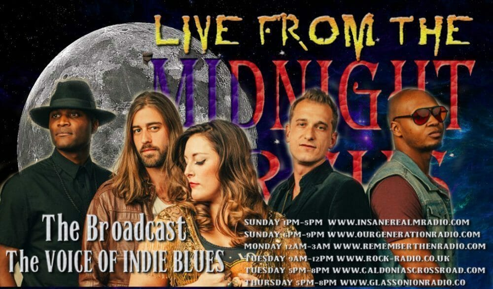 <a class=&quot;amazingslider-posttitle-link&quot; href=&quot;http://www.makingascene.org/live-midnight-circus-featuring-broadcast/&quot;>LIVE from the Midnight Circus Featuring The Broadcast!</a>