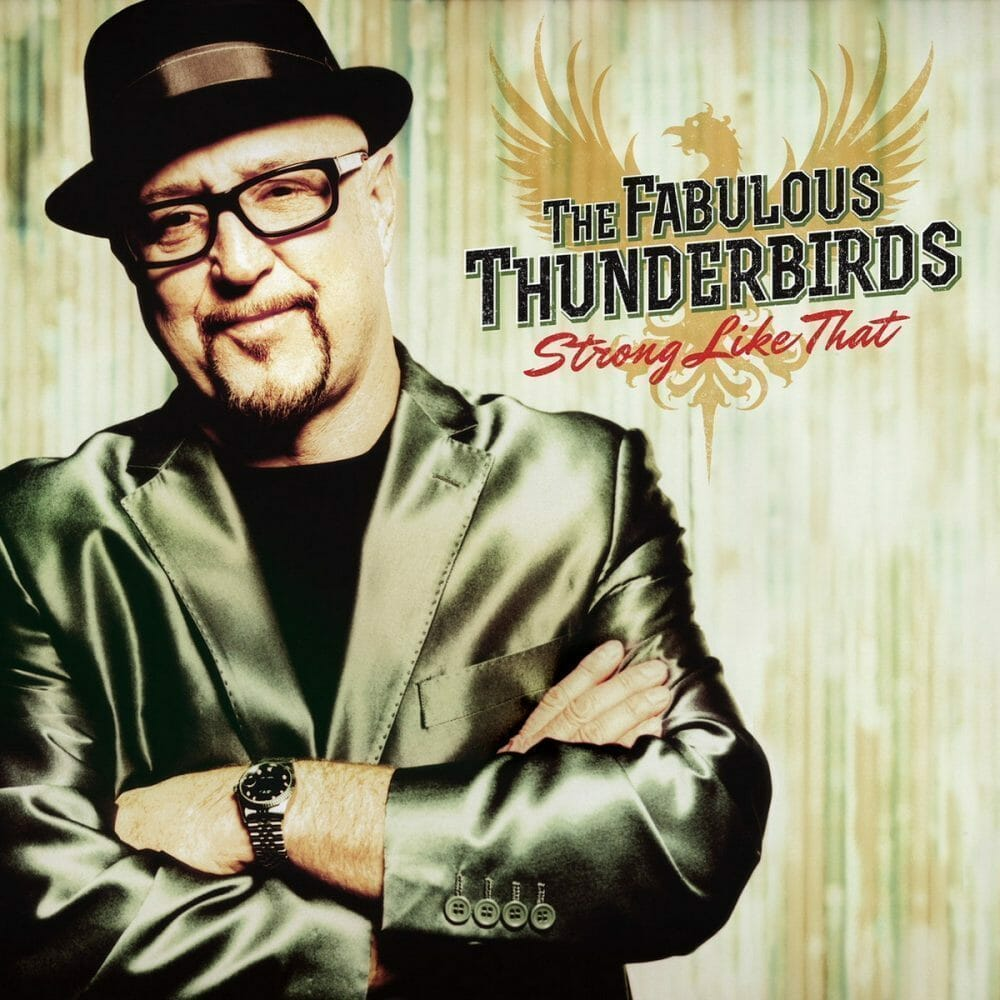 <a class=&quot;amazingslider-posttitle-link&quot; href=&quot;http://www.makingascene.org/fabulous-thunderbirds-strong-like/&quot;>The Fabulous Thunderbirds  Strong Like That</a>