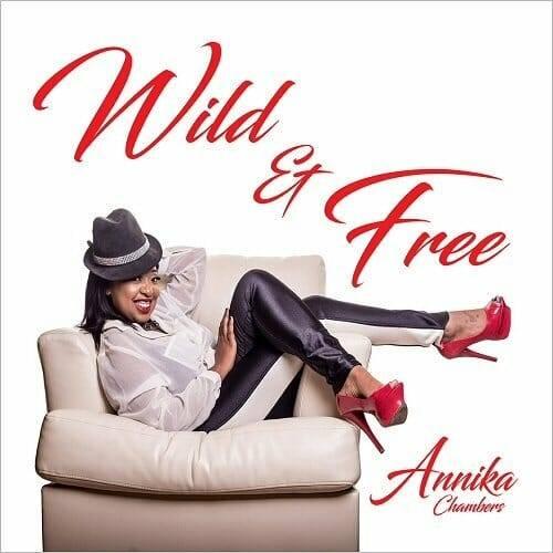 <a class=&quot;amazingslider-posttitle-link&quot; href=&quot;http://www.makingascene.org/annika-chambers-wild-free/&quot;>Annika Chambers  Wild &amp; Free</a>
