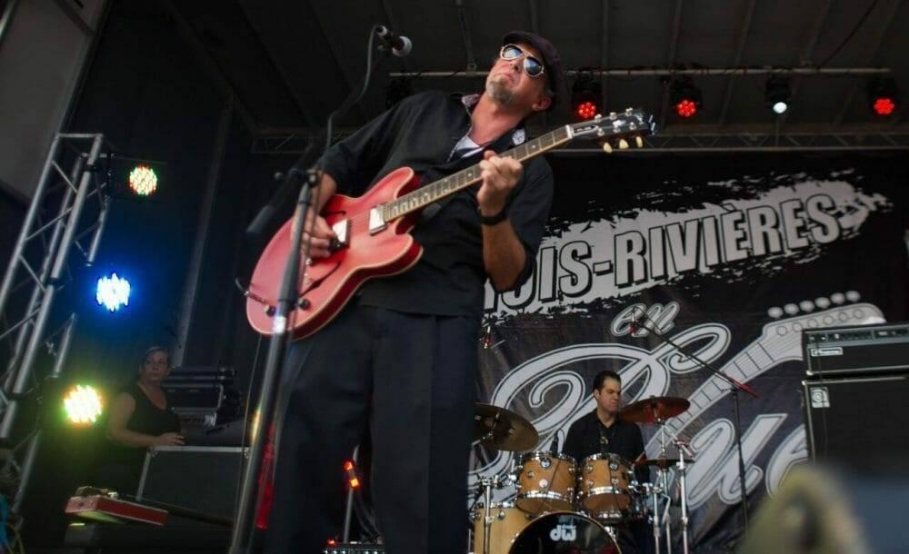 <a class=&quot;amazingslider-posttitle-link&quot; href=&quot;http://www.makingascene.org/2016-trois-rivieres-en-blues-three-rivers-blues-festival-quebec-august-18th/&quot;>2016: Trois-Rivieres en Blues – Three Rivers Blues Festival, Quebec August 18th</a>