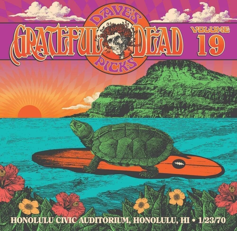 "<a class=&quot;amazingslider-posttitle-link&quot; href=&quot;http://www.makingascene.org/grateful-dead-daves-picks-vol-19-honolulu-hi-1231970-3cds/&quot;>Grateful Dead ""Dave's Picks Vol. 19"" Honolulu, HI - 1/23/1970 (3CD's)</a>"