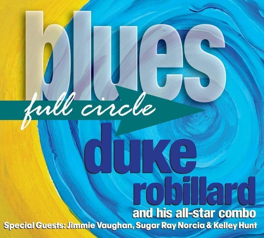 <a class=&quot;amazingslider-posttitle-link&quot; href=&quot;http://www.makingascene.org/duke-robillard-band-blues-full-circle/&quot;>Duke Robillard Band  Blues Full Circle</a>