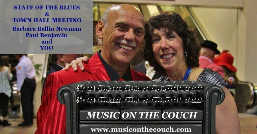 <a class=&quot;amazingslider-posttitle-link&quot; href=&quot;http://www.makingascene.org/music-couch-state-blues-town-hall-meeting/&quot;>Music on the Couch - STATE OF THE BLUES &amp; TOWN HALL MEETING</a>
