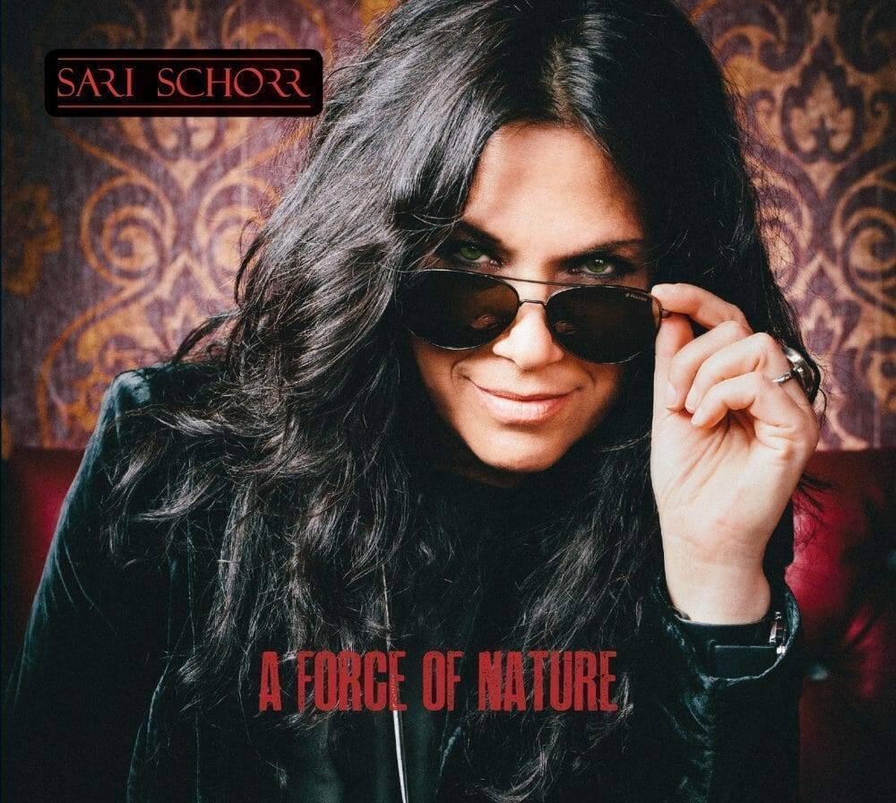 <a class=&quot;amazingslider-posttitle-link&quot; href=&quot;http://www.makingascene.org/sari-schorr-force-nature/&quot;>Sari Schorr - &#39;A Force of Nature&#39;</a>