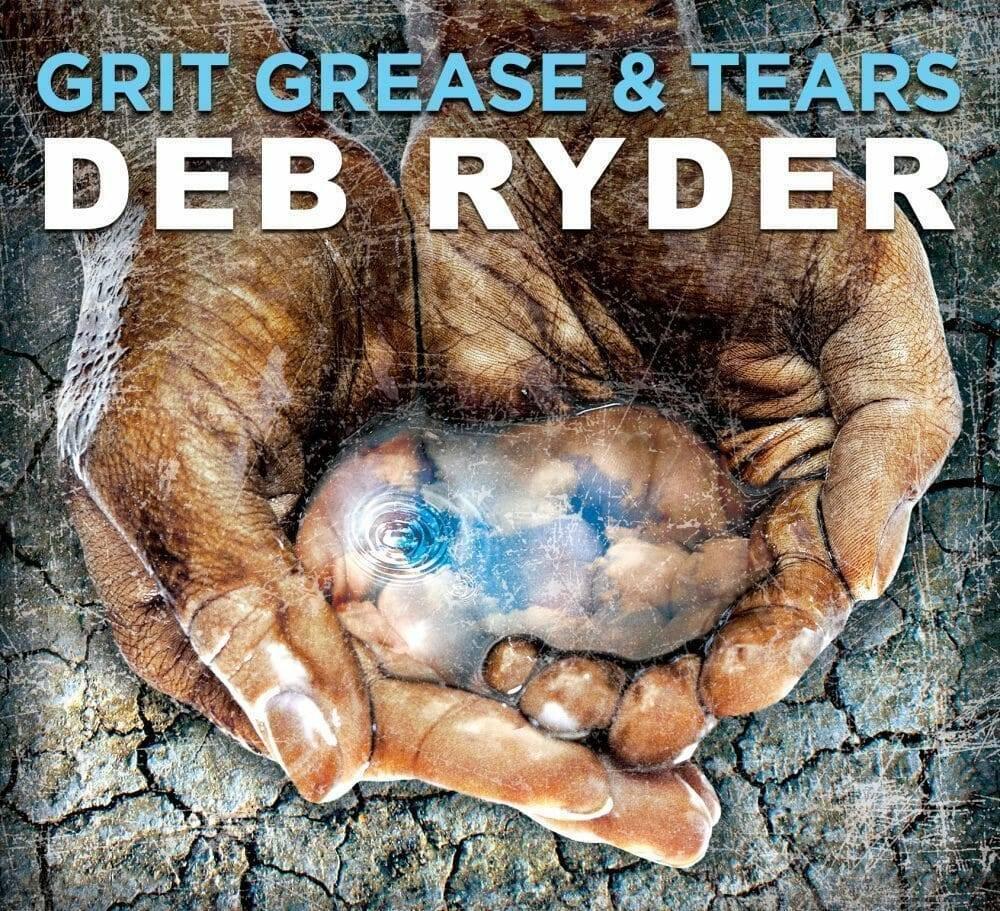 <a class=&quot;amazingslider-posttitle-link&quot; href=&quot;http://www.makingascene.org/deb-ryder-grit-grease-tears/&quot;>Deb Ryder  Grit Grease &amp; Tears</a>