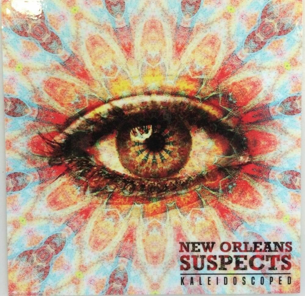 <a class=&quot;amazingslider-posttitle-link&quot; href=&quot;http://www.makingascene.org/new-orleans-suspects-kaleidoscoped/&quot;>New Orleans Suspects Kaleidoscoped</a>