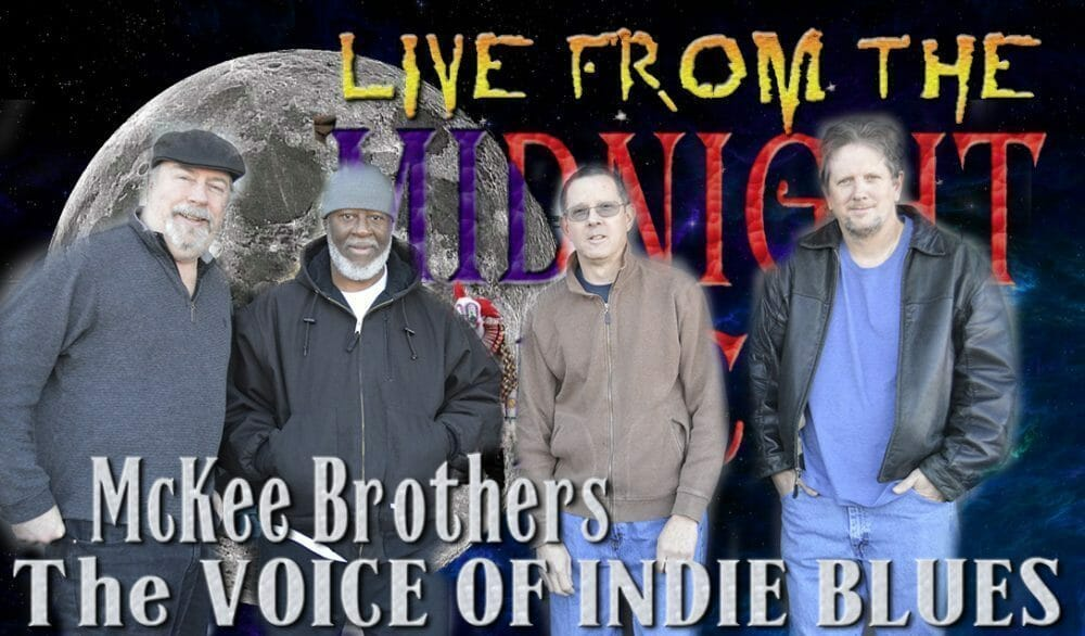 <a class=&quot;amazingslider-posttitle-link&quot; href=&quot;http://www.makingascene.org/live-midnight-circus-featuring-mckee-brothers/&quot;>LIVE from the Midnight Circus Featuring The Mckee Brothers</a>