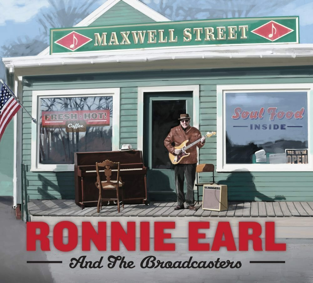 <a class=&quot;amazingslider-posttitle-link&quot; href=&quot;http://www.makingascene.org/ronnie-earl-broadcasters-maxwell-street/&quot;>Ronnie Earl &amp; The Broadcasters  Maxwell Street</a>