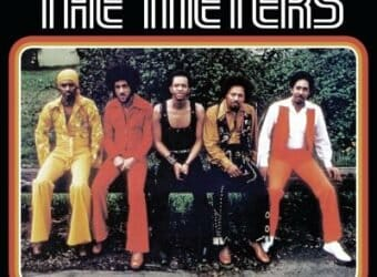 the-meters-a-message-from-the-meters-the-complete-josie-re
