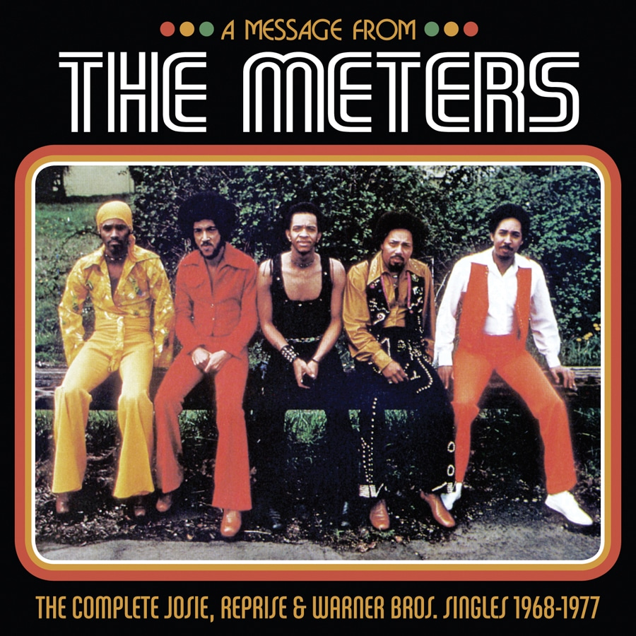"""<a class=&quot;amazingslider-posttitle-link&quot; href=&quot;http://www.makingascene.org/meters-message-meters-complete-josie-reprise-warner-bros-singles-1968-1977/&quot;>The Meters """"A Message from the Meters"""" The Complete Josie, Reprise &amp; Warner Bros. Singles 1968-1977</a>"""