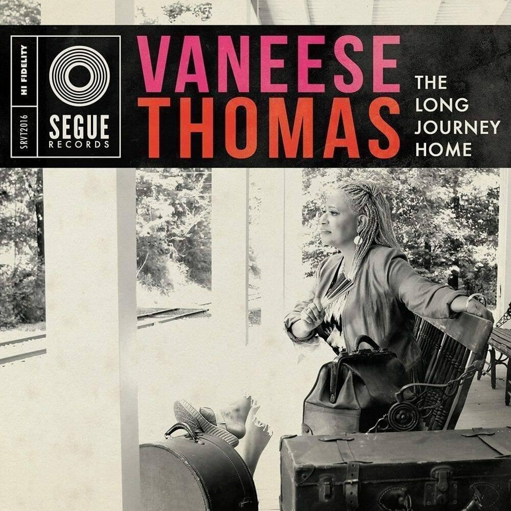 <a class=&quot;amazingslider-posttitle-link&quot; href=&quot;http://www.makingascene.org/vaneese-thomas-long-journey-home/&quot;>Vaneese Thomas  The Long Journey Home</a>