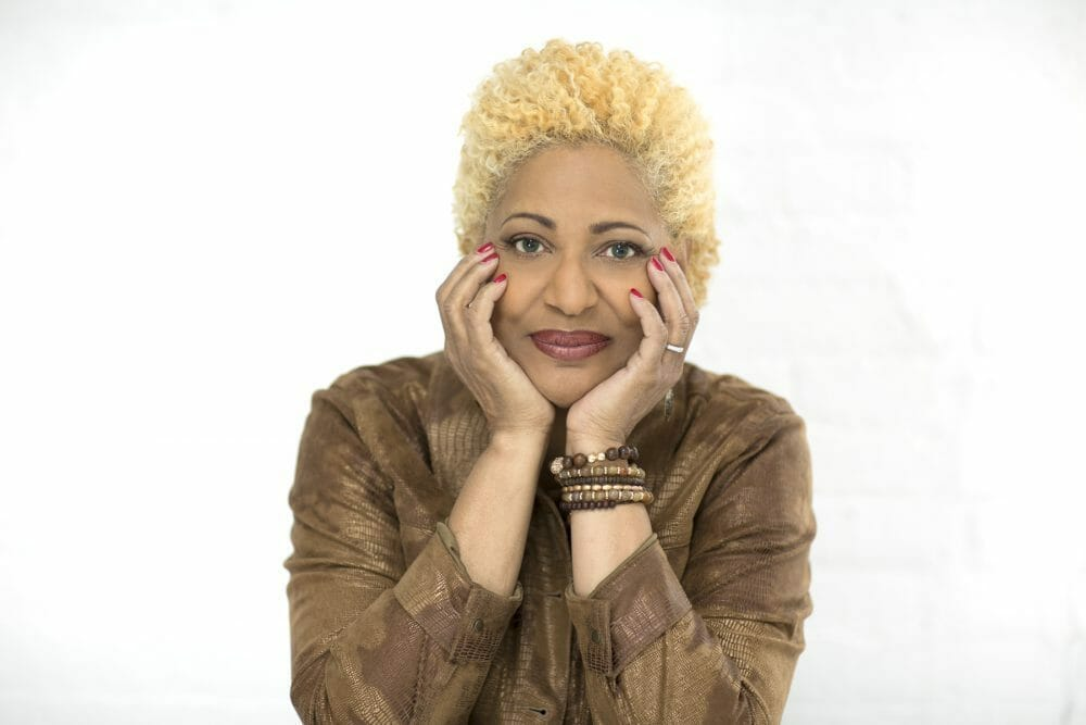 <a class=&quot;amazingslider-posttitle-link&quot; href=&quot;http://www.makingascene.org/depth-interview-vaneese-thomas/&quot;>An In Depth interview with Vaneese Thomas</a>