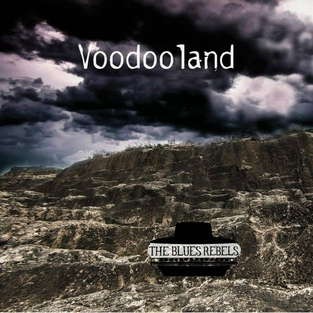 <a class=&quot;amazingslider-posttitle-link&quot; href=&quot;http://www.makingascene.org/blues-rebels-voodoo-land/&quot;>The Blues Rebels  &quot;Voodoo Land&quot;</a>