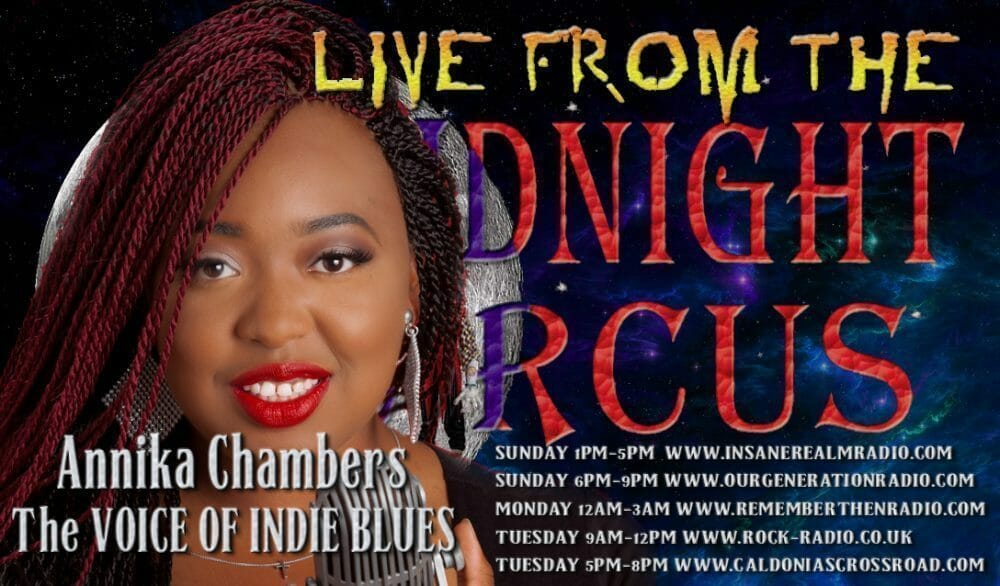 <a class=&quot;amazingslider-posttitle-link&quot; href=&quot;http://www.makingascene.org/live-midnight-circus-featuring-annika-chambers/&quot;>LIVE from the Midnight Circus Featuring Annika Chambers</a>