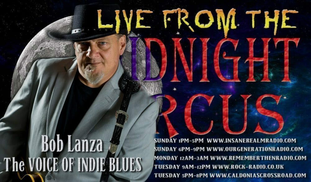 <a class=&quot;amazingslider-posttitle-link&quot; href=&quot;http://www.makingascene.org/live-midnight-circus-featuring-bob-lanza/&quot;>LIVE from the Midnight Circus Featuring Bob Lanza</a>