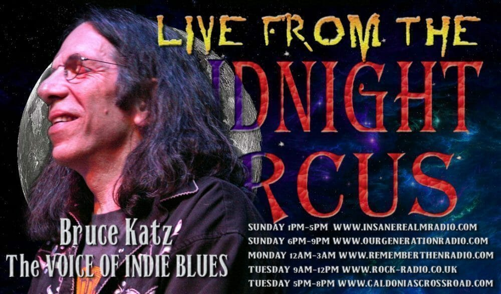 <a class=&quot;amazingslider-posttitle-link&quot; href=&quot;http://www.makingascene.org/live-midnight-circus-featuring-bruce-katz/&quot;>LIVE from the Midnight Circus Featuring Bruce Katz</a>