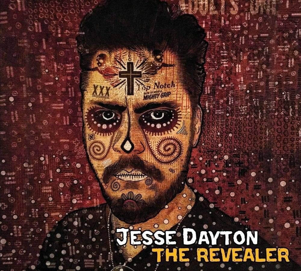<a class=&quot;amazingslider-posttitle-link&quot; href=&quot;http://www.makingascene.org/jesse-dayton-revealer-cd-review/&quot;>Jesse Dayton - The Revealer : CD review</a>