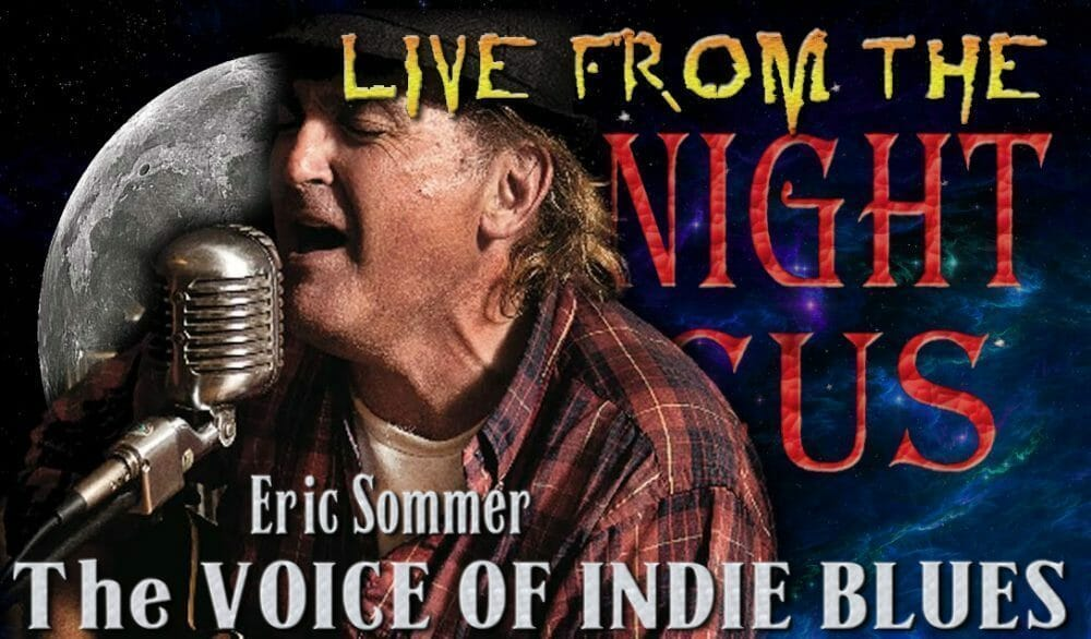 <a class=&quot;amazingslider-posttitle-link&quot; href=&quot;http://www.makingascene.org/live-midnight-circus-featuring-eric-sommers/&quot;>LIVE from the Midnight Circus Featuring Eric Sommers</a>