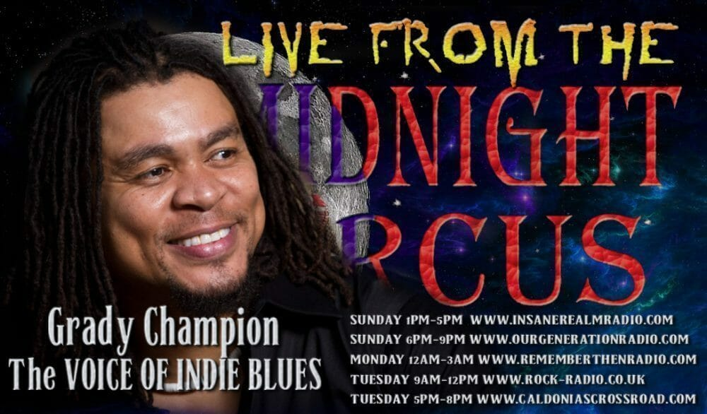 <a class=&quot;amazingslider-posttitle-link&quot; href=&quot;http://www.makingascene.org/live-midnight-circus-featuring-grady-champion/&quot;>LIVE from the Midnight Circus Featuring Grady Champion</a>