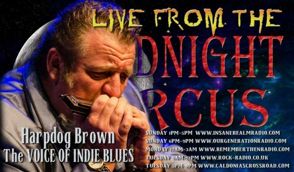 <a class=&quot;amazingslider-posttitle-link&quot; href=&quot;http://www.makingascene.org/live-midnight-circus-featuring-harpdog-brown/&quot;>LIVE from the Midnight Circus Featuring Harpdog Brown</a>