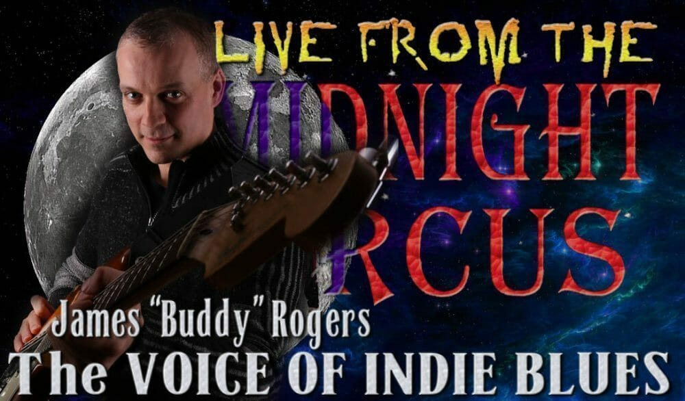 <a class=&quot;amazingslider-posttitle-link&quot; href=&quot;http://www.makingascene.org/live-midnight-circus-featuring-james-buddy-rogers/&quot;>LIVE from the Midnight Circus Featuring James &quot;Buddy&quot; Rogers</a>