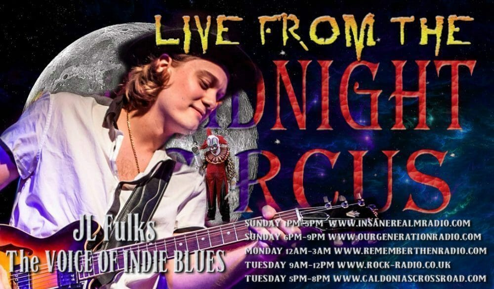 <a class=&quot;amazingslider-posttitle-link&quot; href=&quot;http://www.makingascene.org/live-midnight-circus-featuring-jl-fulks/&quot;>LIVE from the Midnight Circus Featuring JL Fulks</a>