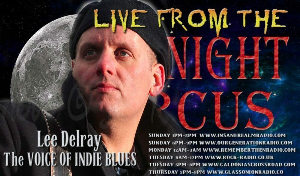 <a class=&quot;amazingslider-posttitle-link&quot; href=&quot;http://www.makingascene.org/live-midnight-circus-featuring-lee-delray/&quot;>LIVE from the Midnight Circus Featuring Lee Delray</a>