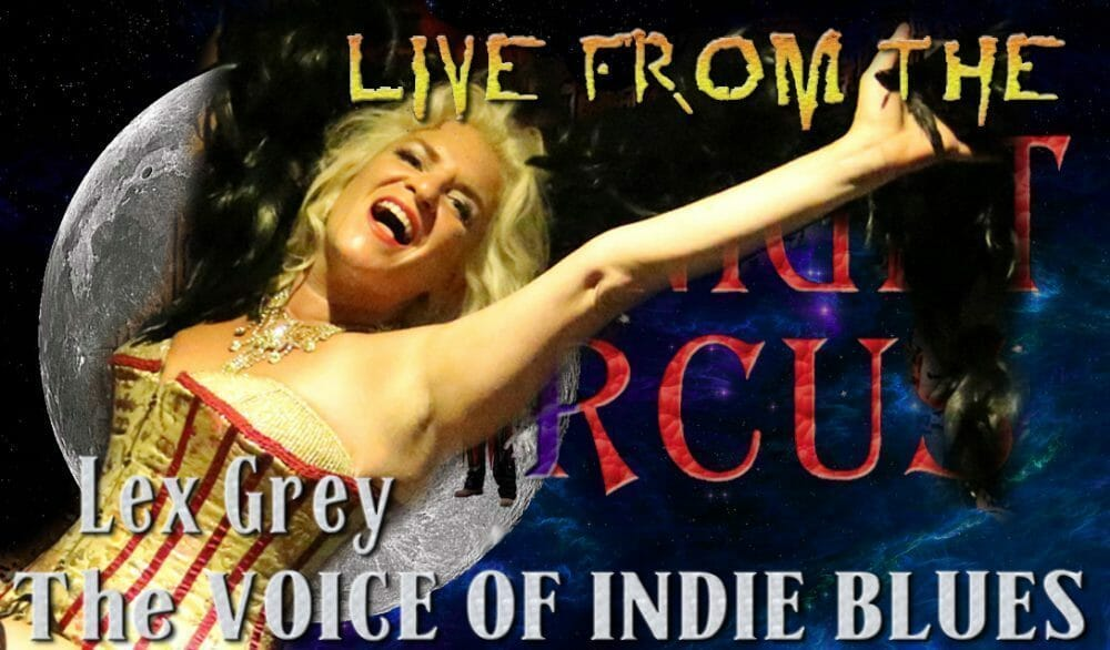 <a class=&quot;amazingslider-posttitle-link&quot; href=&quot;http://www.makingascene.org/live-midnight-circus-featuring-lex-grey/&quot;>LIVE from the Midnight Circus Featuring Lex Grey!</a>