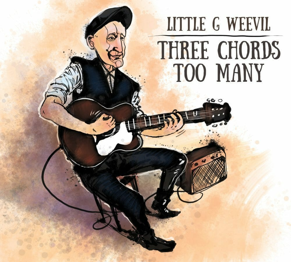 <a class=&quot;amazingslider-posttitle-link&quot; href=&quot;http://www.makingascene.org/little-g-weevil-three-chords-many/&quot;>Little G Weevil - &#39;Three Chords Too Many&#39;</a>