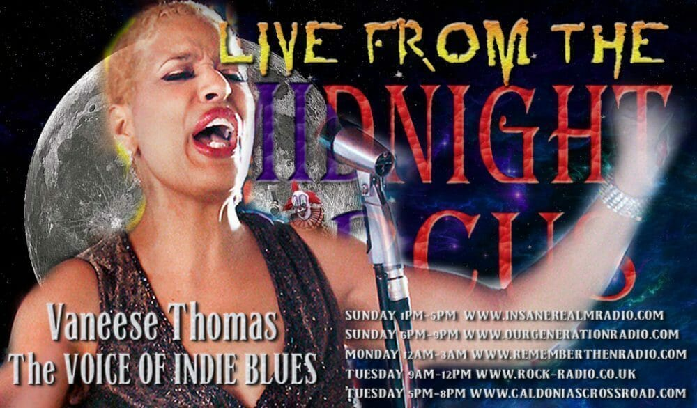 <a class=&quot;amazingslider-posttitle-link&quot; href=&quot;http://www.makingascene.org/live-midnight-circus-featuring-vaneese-thomas/&quot;>LIVE from the Midnight Circus Featuring Vaneese Thomas</a>
