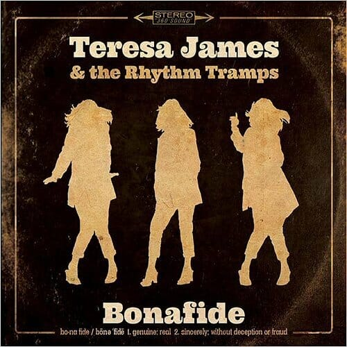 <a class=&quot;amazingslider-posttitle-link&quot; href=&quot;http://www.makingascene.org/teresa-james-rhythm-tramps-bonafide/&quot;>Teresa James &amp; The Rhythm Tramps  Bonafide</a>