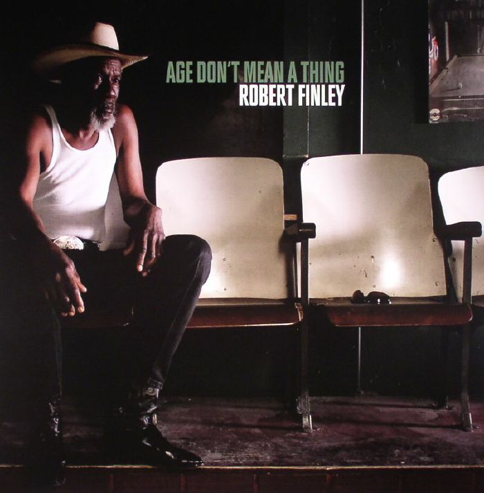 <a class=&quot;amazingslider-posttitle-link&quot; href=&quot;http://www.makingascene.org/robert-finley-age-dont-mean-thing/&quot;>Robert Finley  Age Don't Mean A Thing</a>