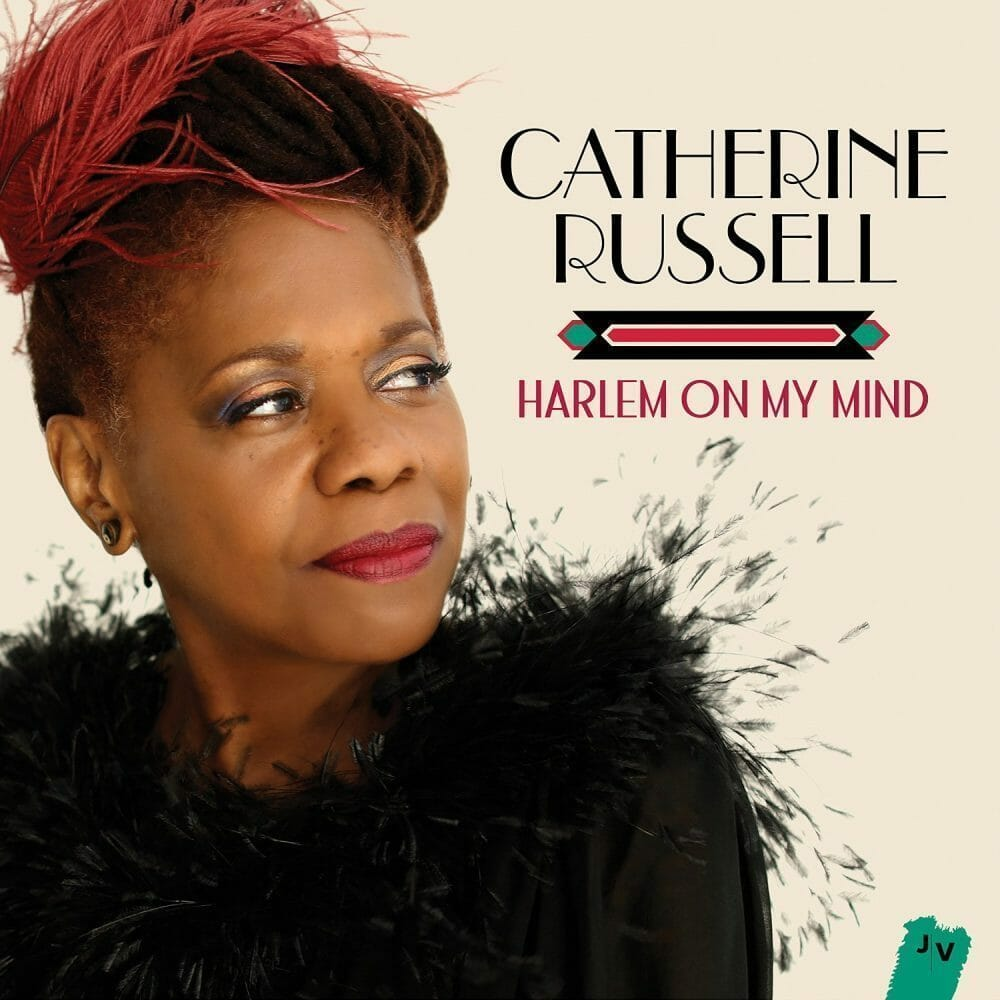 <a class=&quot;amazingslider-posttitle-link&quot; href=&quot;http://www.makingascene.org/catherine-russell-harlem-mind/&quot;>Catherine Russell  Harlem On My Mind</a>