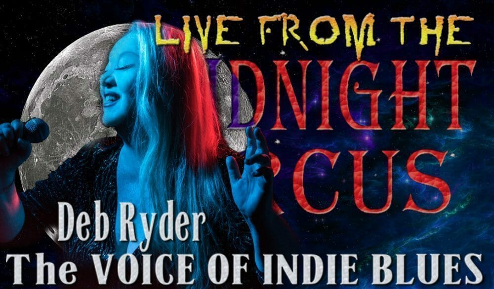 <a class=&quot;amazingslider-posttitle-link&quot; href=&quot;http://www.makingascene.org/live-midnight-circus-featuring-deb-ryder/&quot;>LIVE from the Midnight Circus Featuring Deb Ryder</a>